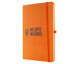 Coffee Defter